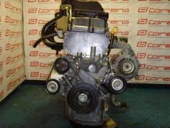Двигатель Nissan, CR12DE | Установка | Гарантия до 100 дней
