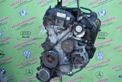 Двигатель Ford Focus 2 V-2.0л (AODA)