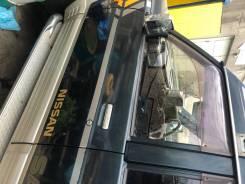 Дверь на Nissan Safari 60