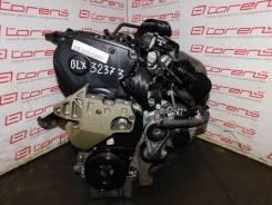 Двигатель Volkswagen, BLX | Установка | Гарантия до 30 дней