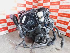 Двигатель AUDI, CAED | Установка | Гарантия до 365 дней