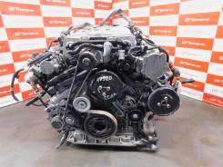 Двигатель AUDI, CCAA | Установка | Гарантия до 365 дней