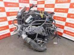 Двигатель Volkswagen, CCTA | Установка | Гарантия до 365 дней