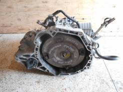 АКПП Nissan Bluebird Syjphy FG10 QG15 без датчика