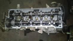 Двигатель, Lifan Solano 630, LF47902, BA150902052. Пробег 2300 км