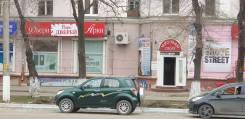 Мира 28 35м2 Цокол. 35,0кв.м., проспект Мира 28, р-н Центральный