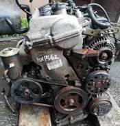 Продам двигатель 2NZ.
