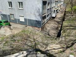 2-комнатная, улица 50 лет ВЛКСМ 20. Трудовая, частное лицо, 46,0кв.м.