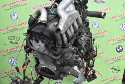 Двигатель Volkswagen Transporter T5 V-2.5TDI (BNZ)