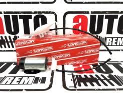 Насос топливный электрический погружной Toyota 2AZ-FE ACV4# MCU3#