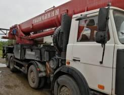 Мзкт 7004. Продам автокран,60 тн - 42 м, МЗКТ, 2012 г/в, 42,00м.