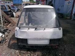 Кузов Nissan Vanete VUJNC22