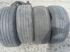 Bridgestone, 235/55 R20