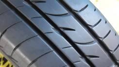 Bridgestone for Contrakt, 175/65R15