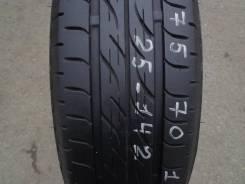 Bridgestone Nextry Ecopia, 175/70R14