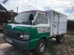 Nissan Vanette. Продаётся грузовик Ниссан ванетт, 2 200куб. см., 1 000кг., 4x2