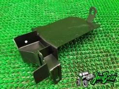 """Пластик переднего бампера Jimny JB43 Jimny Siera 12+ Новый """"Jimbazi"""""""