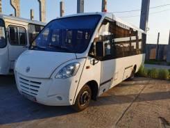 Неман 4202. Автобус , 24 места
