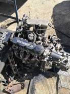 Двигатель Daewoo Nexia 1995-2016