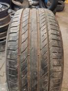 Continental ContiSportContact 5, 245/50r18