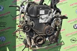 Двигатель Ford Fusion (02-12г) V-1.6л (FYJA)