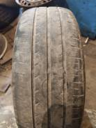 Yokohama BluEarth, 195/60 R15