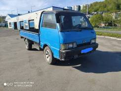 Kia Bongo. Продам грузовик KIA Bongo, 2 400куб. см., 1 500кг., 4x2