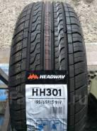 Headway HH301, 195/65 R15