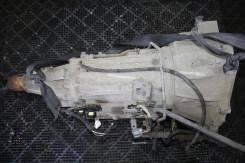 АКПП Mazda на Mazda Bongo Friendee SG5W J5 2.5 литра