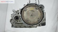 АКПП Mitsubishi Grandis 2006, 2.4 л, бензин (4G69)