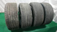 Bridgestone Potenza, 235/50 R17