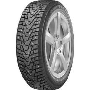 Hankook Winter i*Pike RS2 W429, 225/70 R16 107T XL
