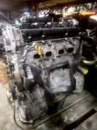 100% рабочий контрактный двигатель Nissan Ниссан любые проверки! smfl