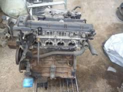 Двигатель для Hyundai Sonata IV (EF)/ Sonata Tagaz 2001-2012
