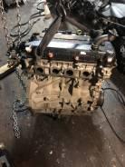 Двигатель Ford Focus 2 QQDA 1,8 бензин