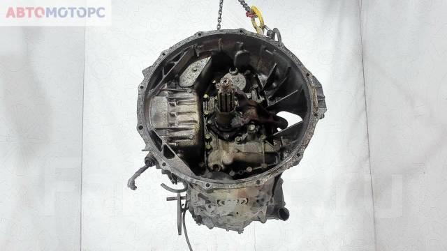 АКПП Renault Magnum 1990-2006, 12 л, дизель
