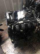 Двигатель Ford Focus C-Max CSDA 1,8
