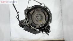 АКПП Volkswagen Touareg 2002-2007, 2.5 л, дизель (BAC)