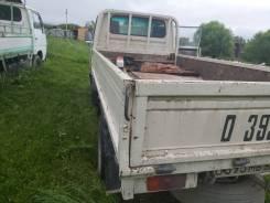 Atlas. Продается грузовик, 3 200куб. см., 2 000кг., 4x2