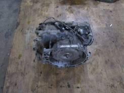 Коробка АКПП Renault Laguna III 2008-2015