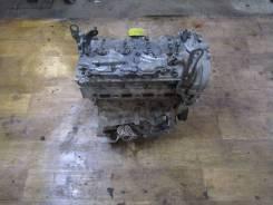 Двигатель Renault Laguna III 2008-2015 (2.0 Turbo)