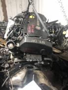 Двигатель Opel Astra Z18XER 1.8