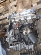 Двигатель Audi A4 1994-2001 [058100098X] 1.8