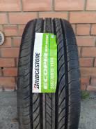 Bridgestone Ecopia EP850, 265/70 R15