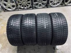 Michelin X-Ice, 235/50 R17