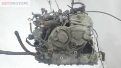 АКПП Acura MDX 2007-2013, 3.7 л, бензин (J37A1)