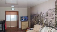 Куплю 1-2 комнатную квартиру в Индустриальном районе. От агентства недвижимости или посредника
