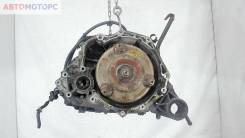 АКПП Opel Astra H 2004-2010, 1.8 л, бензин (Z18XER)