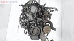 Двигатель Toyota Avensis 2 2003-2008, 2 л, дизель (1AD-FTV)