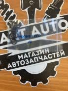 Кольцо кондиционера Toyota 90099-14120